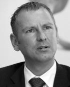 Prof. Dr. Bernd Langer