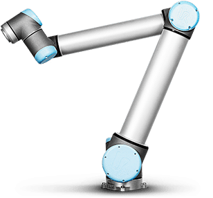 UR5 Leichtbauroboter Universal Robots