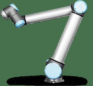 UR10 Univeral Robots Cobots