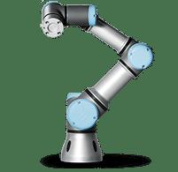 UR3 Roboter CB3.1