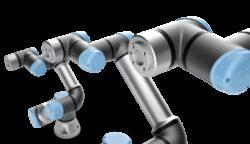Universal Robots Family e-Series