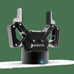 Elektrogreifer von Robotiq mit 85mm Hub