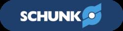 Schunk Firmenlogo