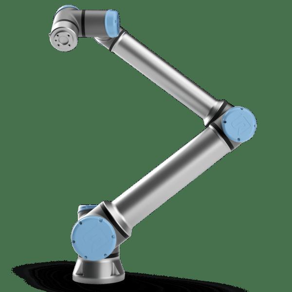 UR10e Cobot von Universal Robots
