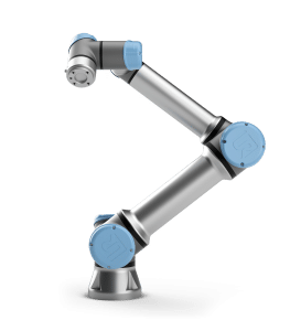 UR5e Leichtbauroboter und Cobot