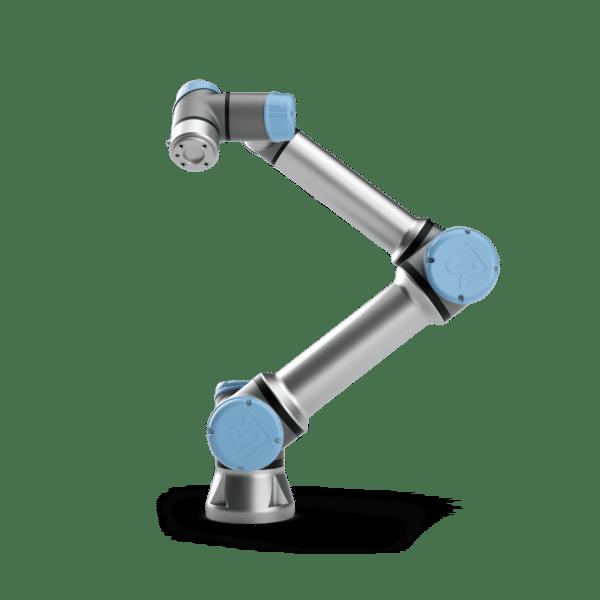 UR5e e-Series Cobot von Universal Robots
