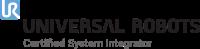 Partner Logo von UR Universal Robtos