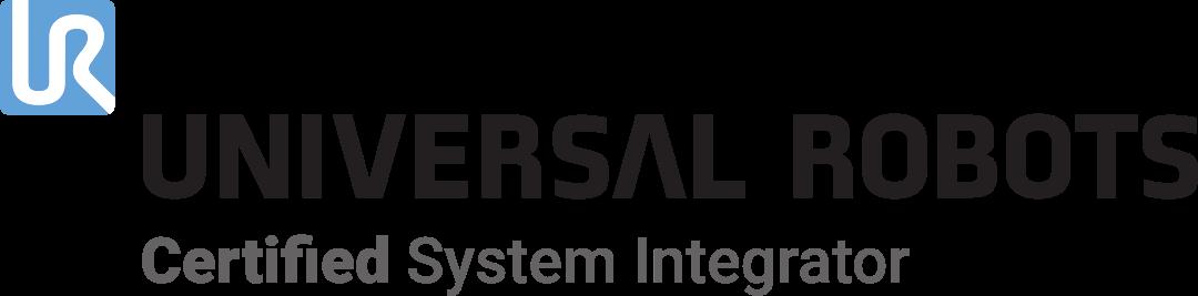 Universal Robots Zertifizierter Systemintegrator KPI GmbH (ohne Rahmen)