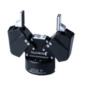 Schutzkappen für den 2F-85 Robotiq Elektrogreifer