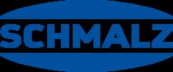 Schmalz Partner Logo