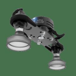 Robotiq AirPick mit zwei Saugnippel