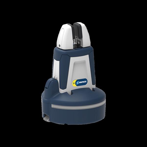 E-Greifer für Cobot-Automation von Schunk