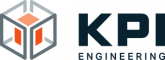 KPI GmbH Logo - Roboterautomatisierer - Universal Robots