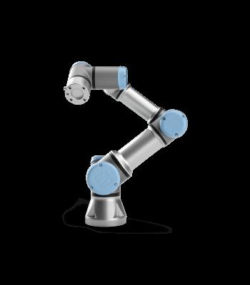 UR3 Leichtbauroboter von Universal Robots