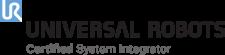 Universal Robots Certified System Integrator KPI GmbH
